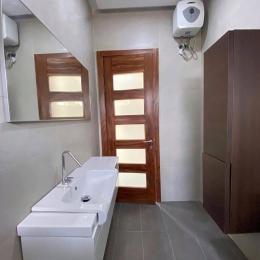 3 bedroom Blocks of Flats House for sale Banana Island Ikoyi Lagos