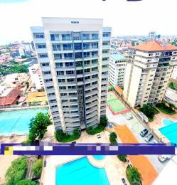 3 bedroom Flat / Apartment for sale S Ikoyi S.W Ikoyi Lagos