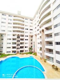 3 bedroom Commercial Property for sale Old Ikoyi Ikoyi Lagos