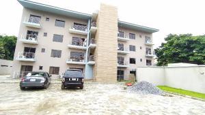 3 bedroom Flat / Apartment for sale off Awolowo Road Ikoyi Lagos Falomo Ikoyi Lagos