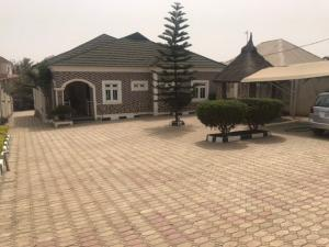 3 bedroom Detached Bungalow House for sale Karu Axis Karu Sub-Urban District Abuja