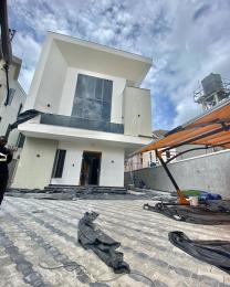 5 bedroom Flat / Apartment for sale Lekki Phase 1 Lekki Lagos