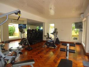 3 bedroom Flat / Apartment for rent Bourdillion Bourdillon Ikoyi Lagos