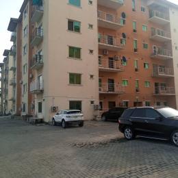 3 bedroom Flat / Apartment for sale Chevron drive igbo-efon!!  Igbo-efon Lekki Lagos