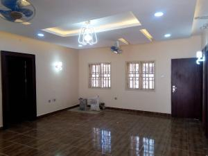 3 bedroom Office Space Commercial Property for rent Wuse 2 Abuja