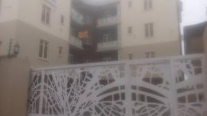3 bedroom Flat / Apartment for sale Remi Fani-Kayode Street Ikeja GRA Ikeja Lagos