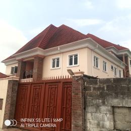 3 bedroom Flat / Apartment for rent Lakowe Ibeju-Lekki Lagos