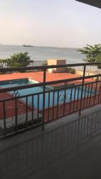 3 bedroom Flat / Apartment for rent Sea View, off Admiralty way, Lekki Phase 1 Lekki Lagos