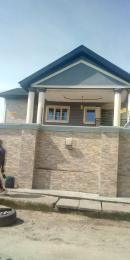 3 bedroom Flat / Apartment for rent Lord Ago palace Okota Lagos