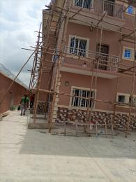 3 bedroom Flat / Apartment for rent Startime Amuwo Odofin Lagos