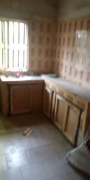 3 bedroom Flat / Apartment for rent Marcity Ago palace Okota Lagos