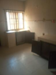 3 bedroom Flat / Apartment for rent Parkview Estate Ago palace Okota Lagos