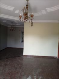 3 bedroom Flat / Apartment for rent Apple Apple junction Amuwo Odofin Lagos