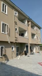 3 bedroom Flat / Apartment for rent By Lekki County Homes Estate Ikota Lekki Lagos