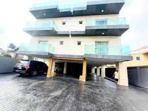 3 bedroom Flat / Apartment for sale Osborne Foreshore Estate Ikoyi Lagos