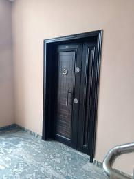 3 bedroom Flat / Apartment for rent Within an estate at Adeniyi jones Adeniyi Jones Ikeja Lagos