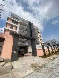 3 bedroom Flat / Apartment for sale Banana Island Road Banana Island Ikoyi Lagos