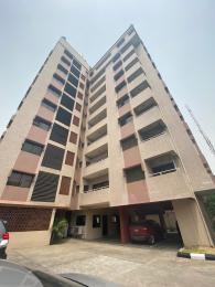 3 bedroom Flat / Apartment for rent victoria island Ligali Ayorinde Victoria Island Lagos