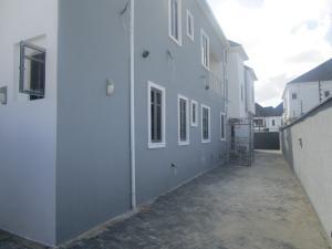 3 bedroom Flat / Apartment for rent Orchid way Ikota Lekki Lagos