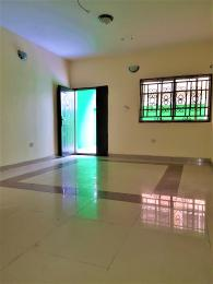 3 bedroom Flat / Apartment for rent Off Blenco Supermarket  Peninsula Estate Ajah Lagos