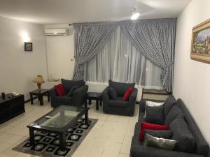 2 bedroom Flat / Apartment for rent Off Idejo St Adeola Odeku Victoria Island Lagos