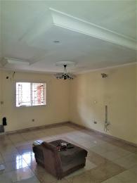 3 bedroom Flat / Apartment for rent Off Blenco Supermarket, Opposite Sky Mall Ajah Lagos