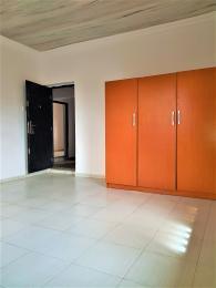 3 bedroom Flat / Apartment for rent PalmsVille Estate, Off Lagos Business School (LBS), Ajah Lagos