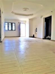 3 bedroom Flat / Apartment for rent Off Blenco Supermarket, Opposite Sky Mall, Sangotedo,  Peninsula Estate Ajah Lagos