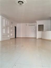 3 bedroom Flat / Apartment for rent Chief Yesufu Abiodun Oniru Road, Victoria Island Extension Victoria Island Lagos
