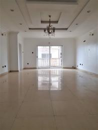 3 bedroom Flat / Apartment for rent Chief Yesufu Abiodun Oniru Road Victoria Island Extension Victoria Island Lagos