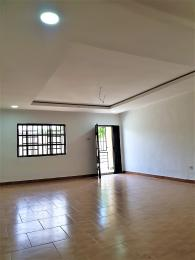 3 bedroom Flat / Apartment for rent Dominion Estate, Olokonla Olokonla Ajah Lagos