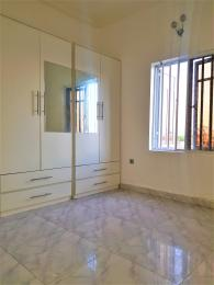 3 bedroom Flat / Apartment for rent Off Atican Beach, Okun Ajah Ajah Lagos