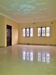 3 bedroom Flat / Apartment for rent Dominion Estate, Off Lagos Business School (LBS) Olokonla Ajah Lagos