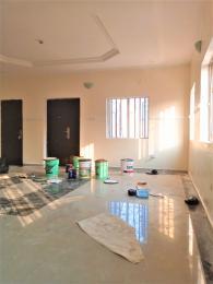 3 bedroom Flat / Apartment for rent Container Bus Stop,  Awoyaya Ajah Lagos