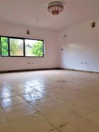 3 bedroom Flat / Apartment for rent Hopeville Estate  Ajah Lagos