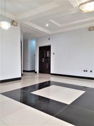 3 bedroom Flat / Apartment for rent University View Estate, Opposite Lagos Business School  Ajah Lagos