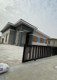 3 bedroom Detached Bungalow for sale True Vine Estate Awoyaya Oribanwa Ibeju-Lekki Lagos