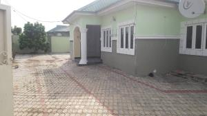 3 bedroom Detached Duplex House for rent TradeMoore Estate Lugbe Airport Road FCT Abuja Lugbe Abuja