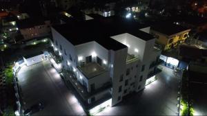 3 bedroom House for sale Maitama Abuja