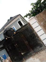 3 bedroom House for rent Baruwa Ipaja Lagos