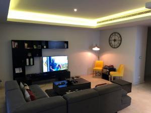 3 bedroom House for shortlet Eko Atlantic Victoria Island Lagos