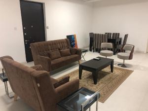 3 bedroom House for shortlet - Banana Island Ikoyi Lagos