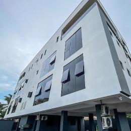 3 bedroom Massionette for sale Old Ikoyi Ikoyi Lagos