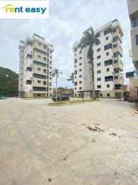 3 bedroom Conference Room Co working space for rent Ikoyi Lagos