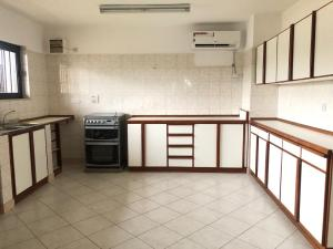 3 bedroom Massionette House for rent at gerald road, old ikoyi Old Ikoyi Ikoyi Lagos
