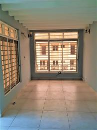 3 bedroom Massionette House for rent Off Palace Road  ONIRU Victoria Island Lagos