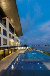 3 bedroom House for rent Ikoyi Lagos