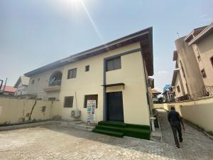 3 bedroom Private Office Co working space for rent Off admiralty way  Lekki Phase 1 Lekki Lagos
