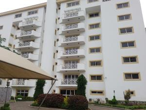 3 bedroom Penthouse Flat / Apartment for rent Old Ikoyi Ikoyi Lagos