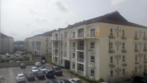 3 bedroom Penthouse for sale Crown Well Estate chevron Lekki Lagos